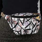 Fanny pack  (12)