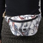 Fanny Pack 07