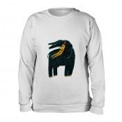 Sweatshirt (220)