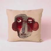Cushion (304)