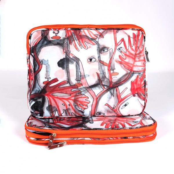 air case 10