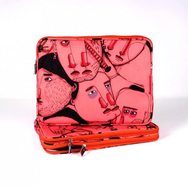 air case 03