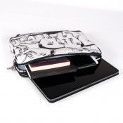 Ipad - Laptop Cases 13'' (11)