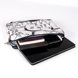 Ipad - Laptop Cases 13''