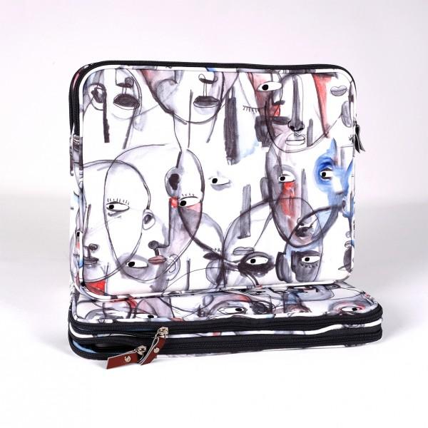 air case 08