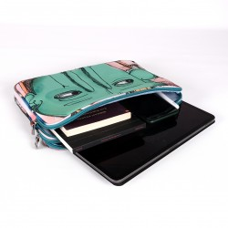 macbook air& Cases 13.3''