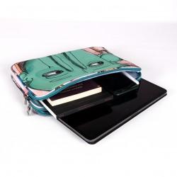macbook air& Cases 13.3''