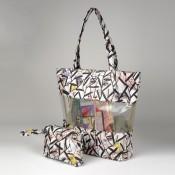 Tote Bag (11)